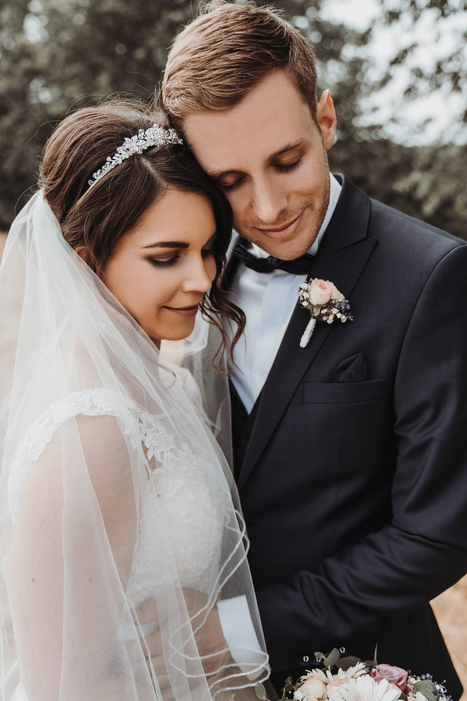 Hochzeitsfotos-Witten-am-See-01