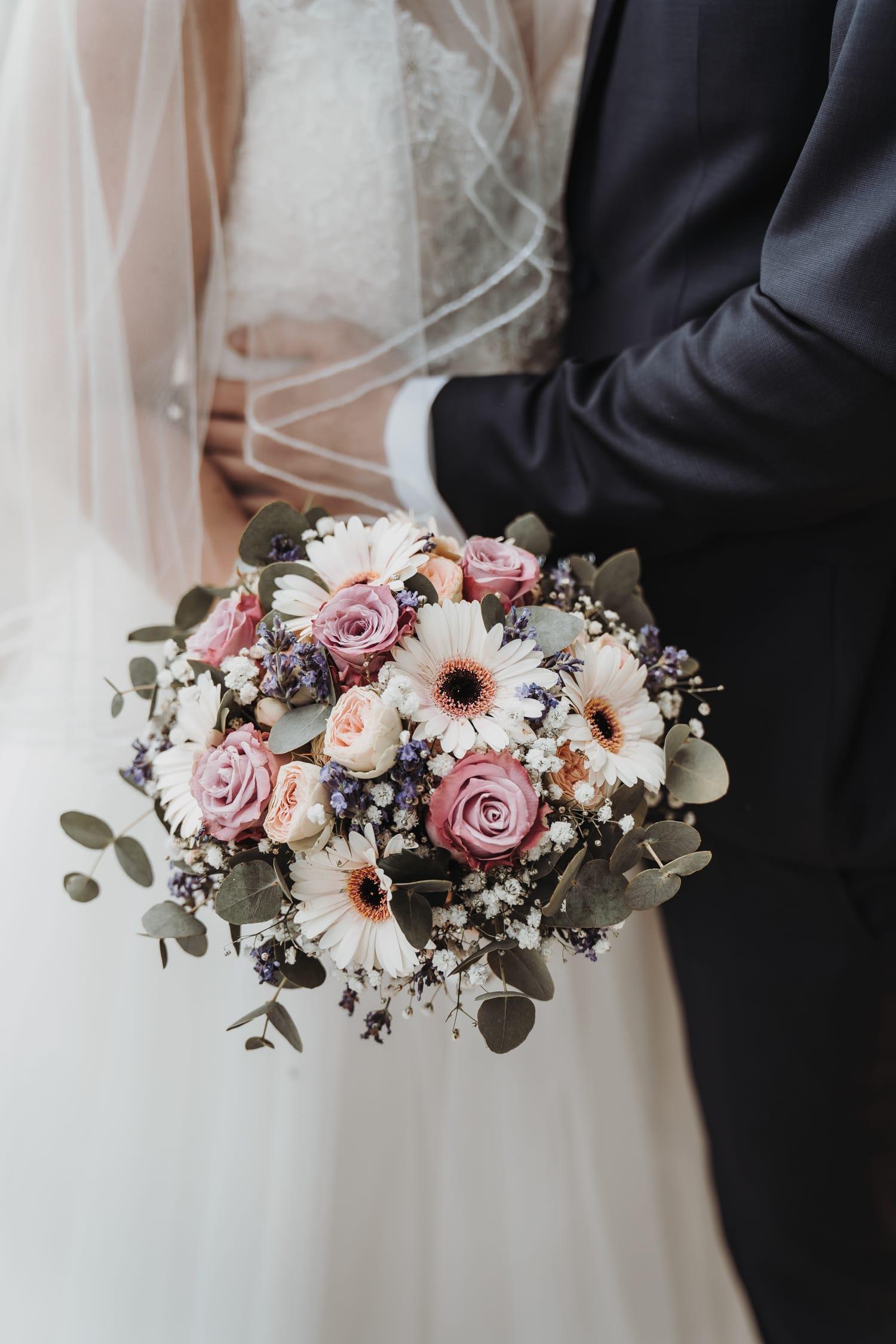 Heiraten-in-Schwelm-01