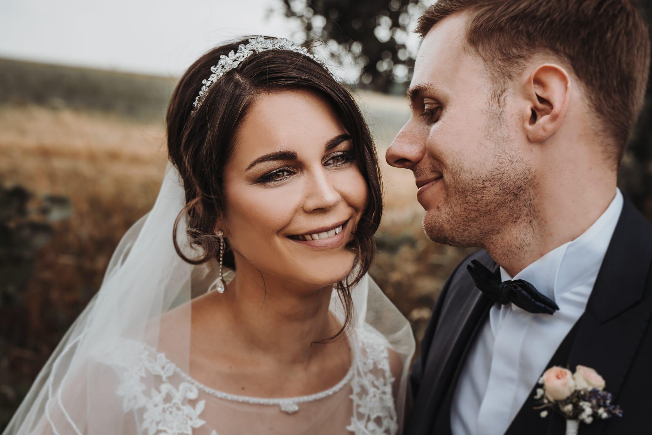 Heiraten-in-Schwelm-Hochzeitsfotos