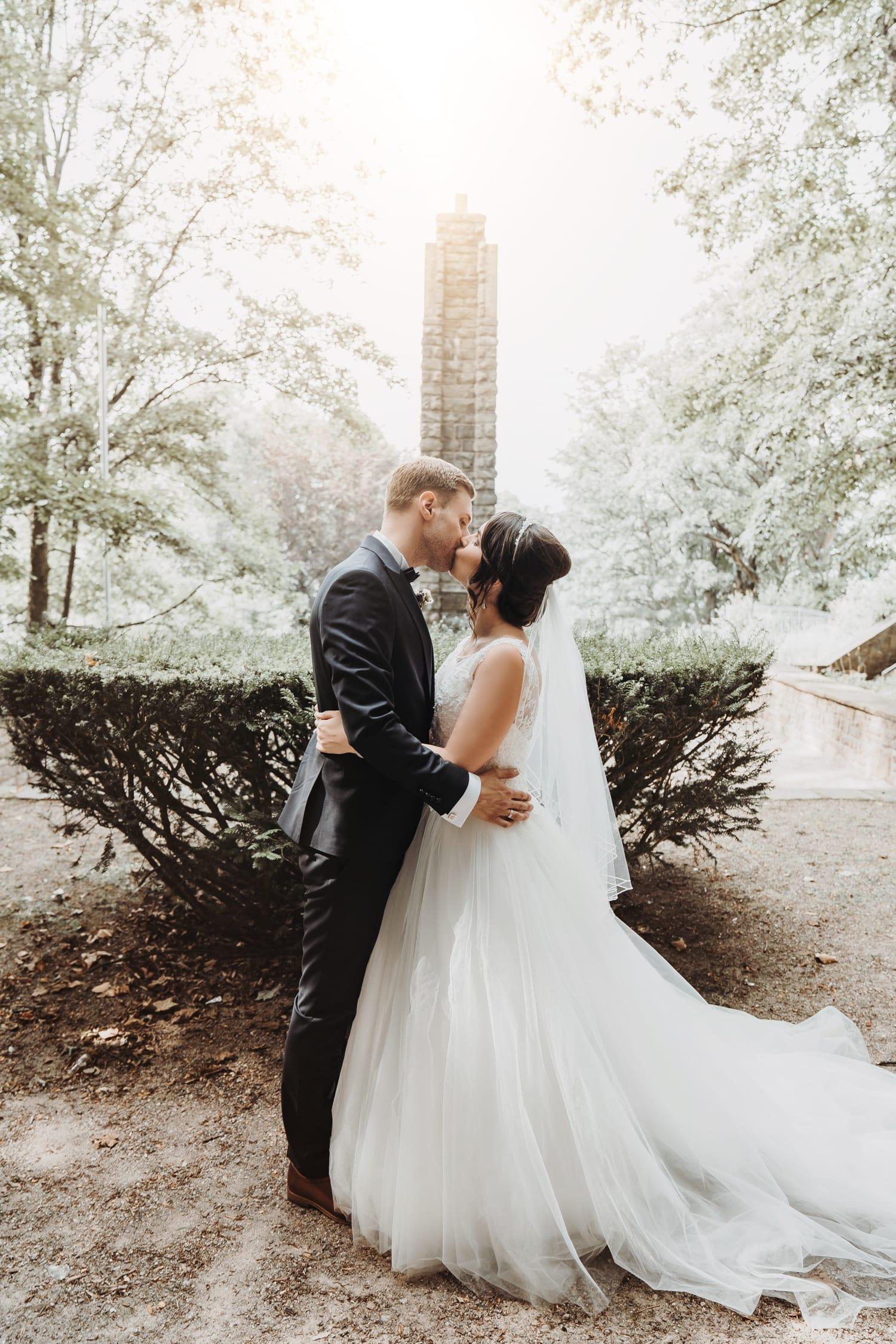 Hochzeitsfotos-Schwelm