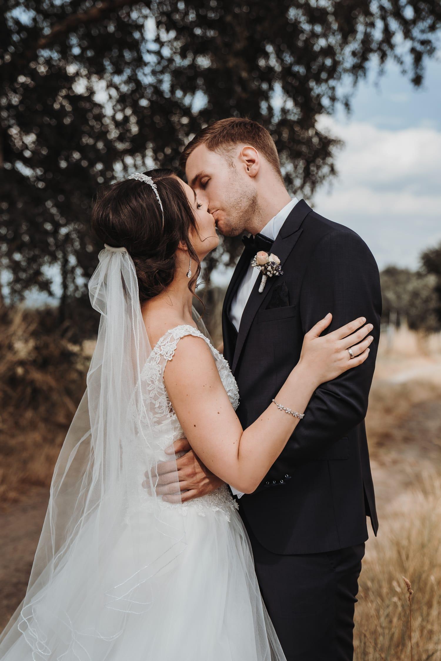 Hochzeitsfotos-in-Schwelm-01