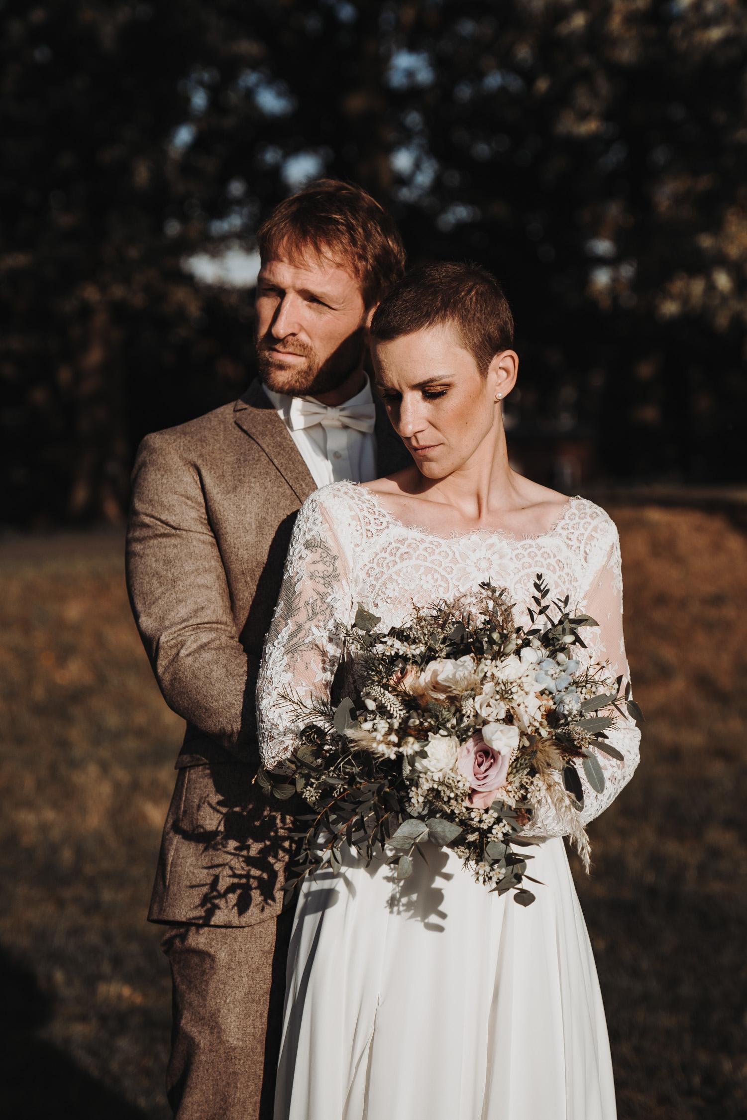 Hochzeitsfotos-Kassel-Ideen