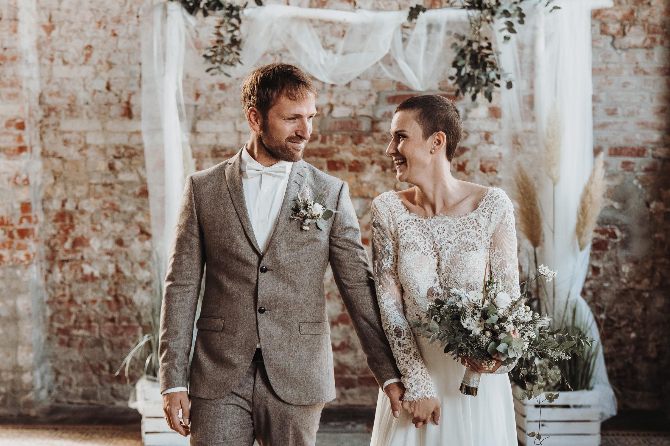 Hochzeitsfotos-Vintage-Fotoideen-02