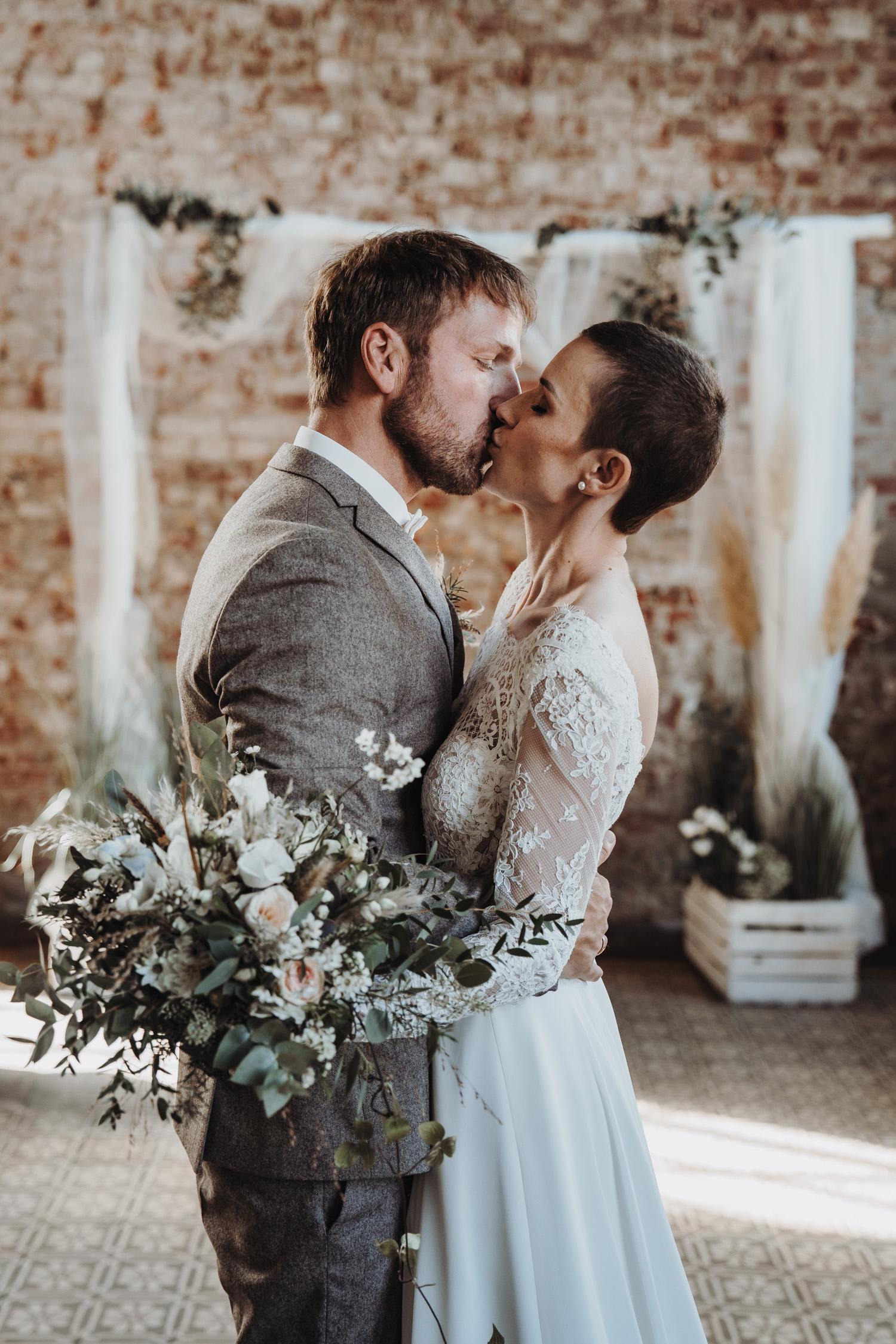 Hochzeitsfotos-Vintage-Fotoideen-03