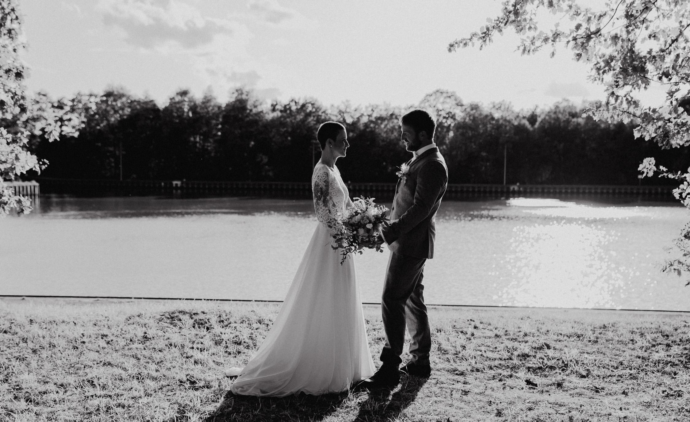 Hochzeitsfotos-Waltrop-01