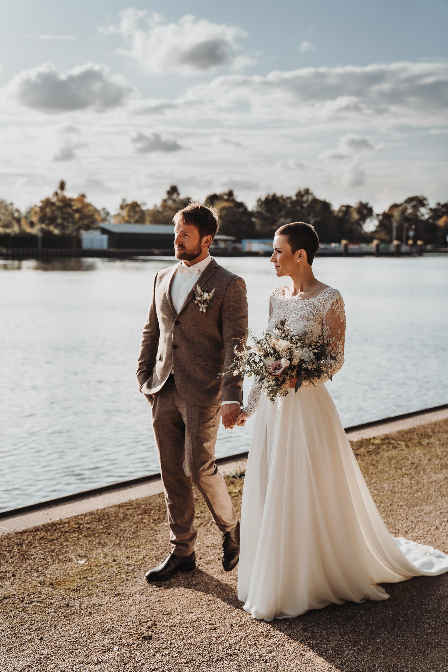 Hochzeitsfotos-Waltrop-03