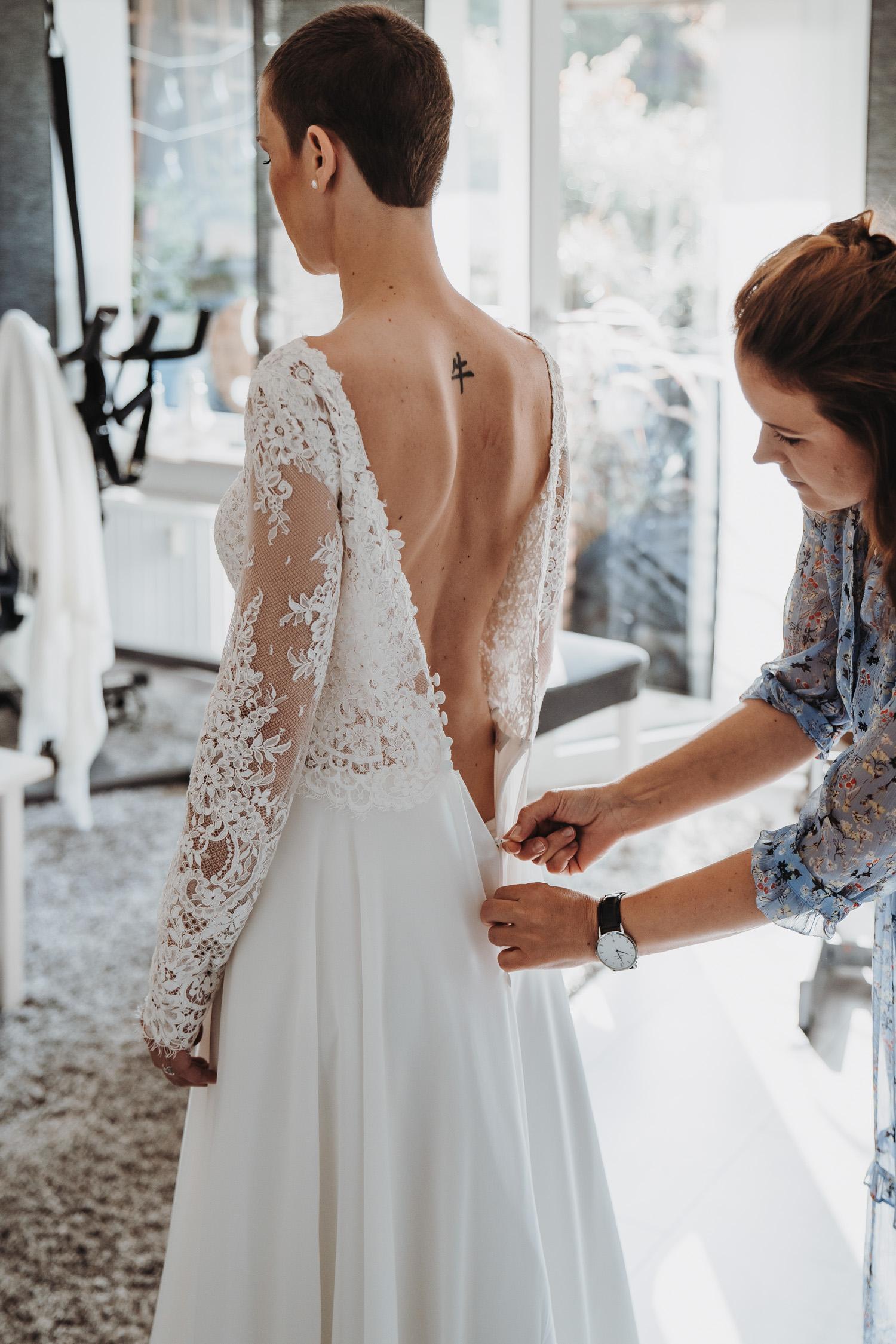 Hochzeitskleid_Ideen_Motiv