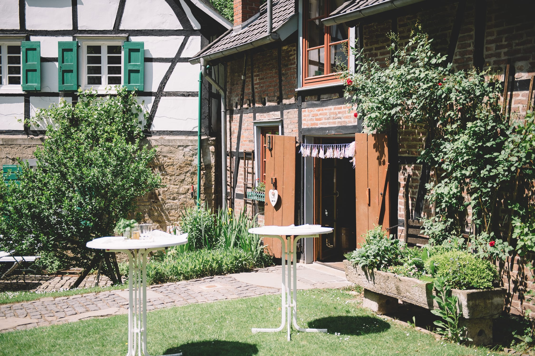 Lambertsmühle-Burscheid-standesamt-02