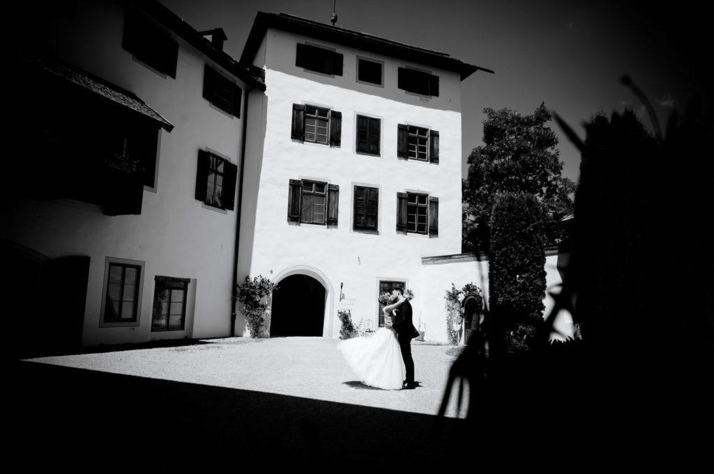 Standesamt-Schloss-Reichersbeuern