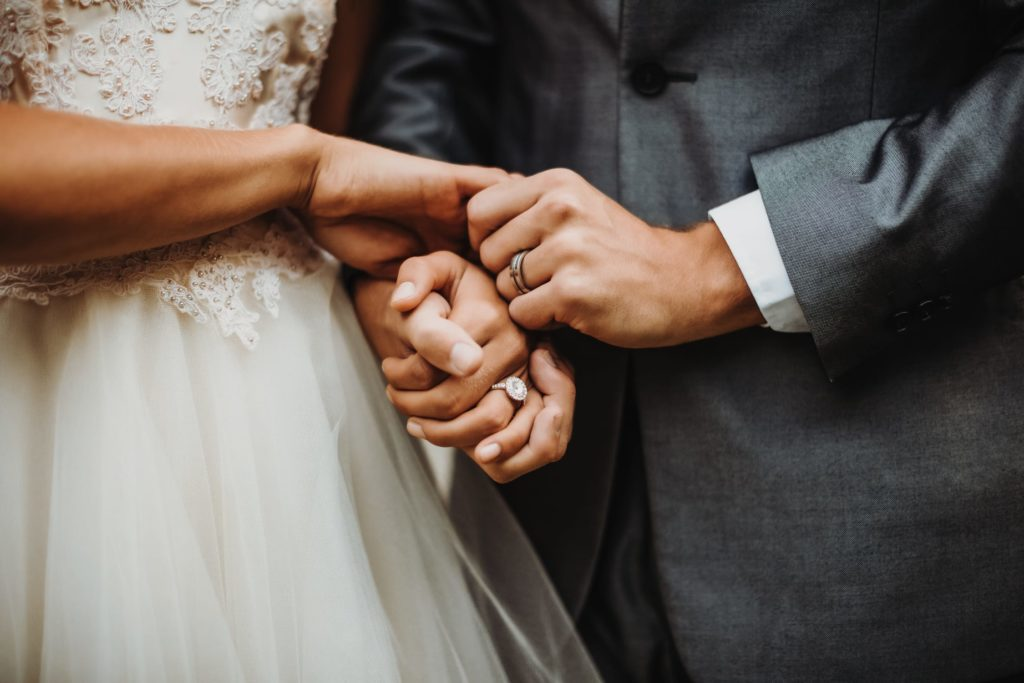 Hochzeiten-in-der-Corona-Krise