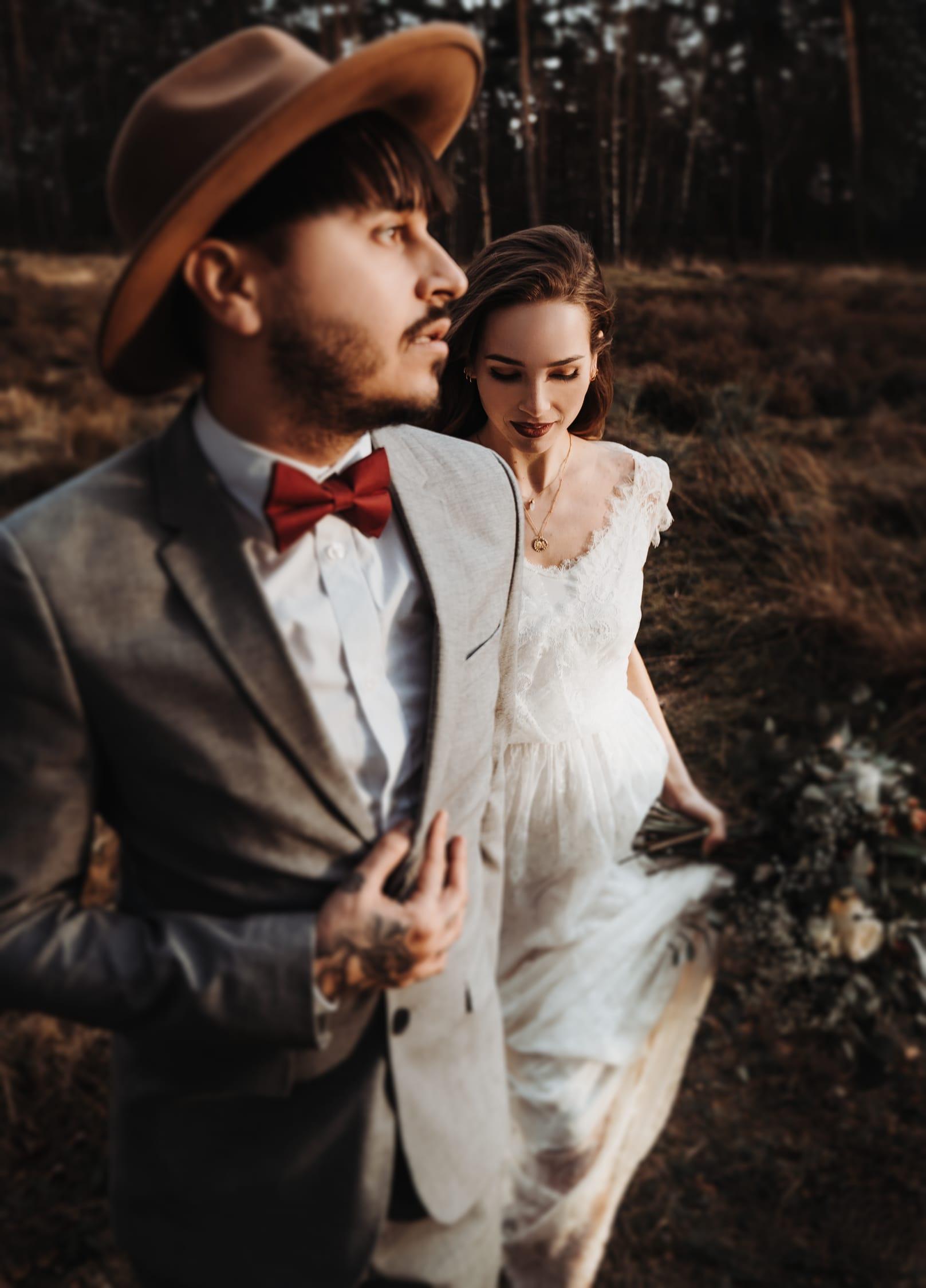 Hochzeitsfotos-Solingen