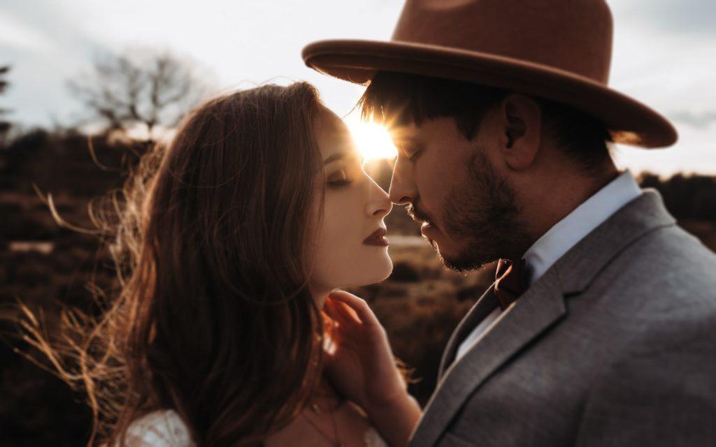 Hochzeitslocation-Wipperaue-Fotos